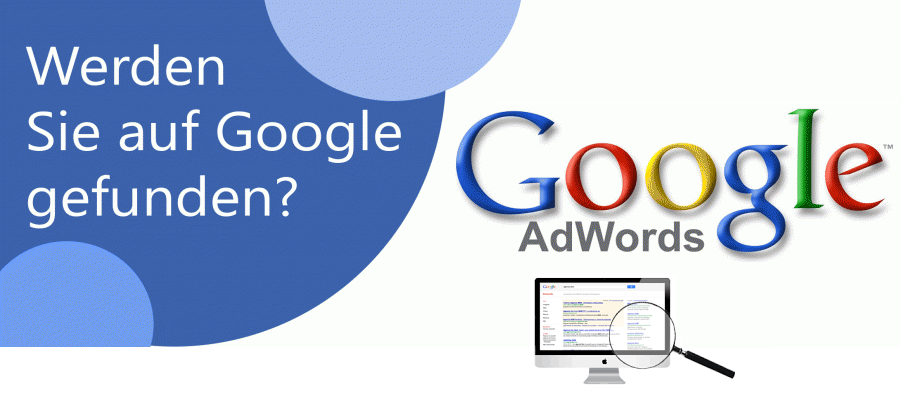 ADwordpotenzial, ADwords-Optimierung und Neu(n)artiges - Slide # 3 -ADwordmarketing.net